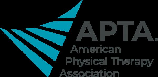 apta-logo-new-2020