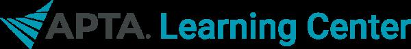 learning-center2020